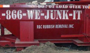 dumpster-rental